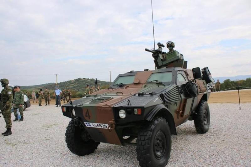 Forces armées grecques/Hellenic Armed Forces - Page 26 21a18