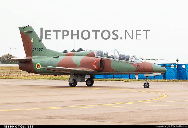 Zimbabwe National Army 2414