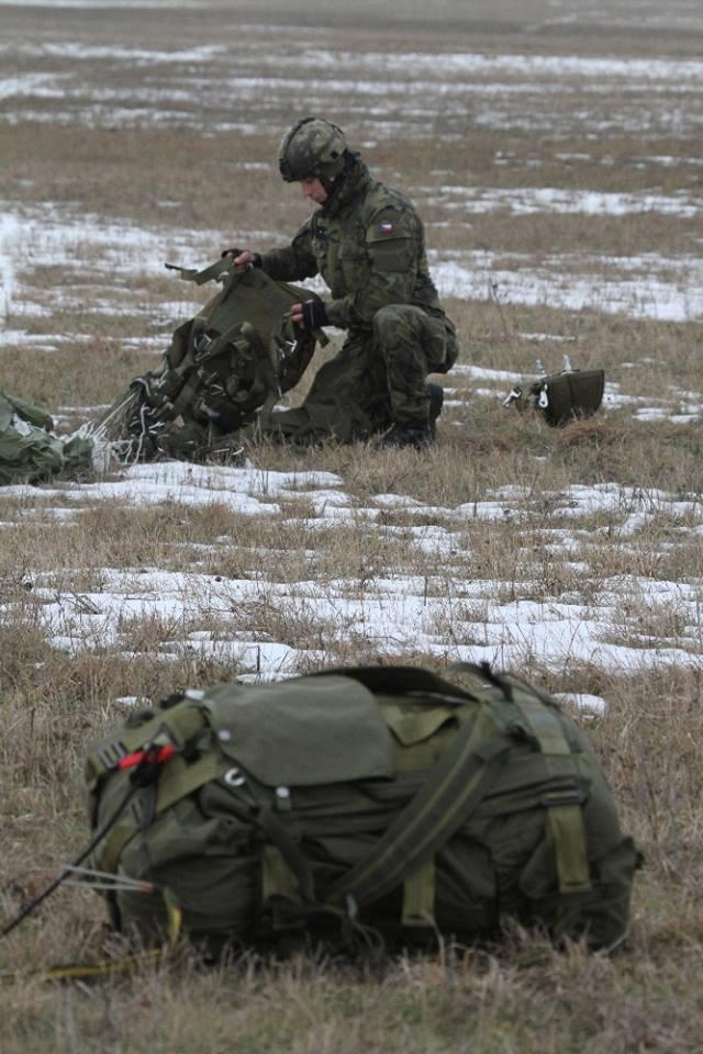 Armée tchèque/Czech Armed Forces - Page 9 2917