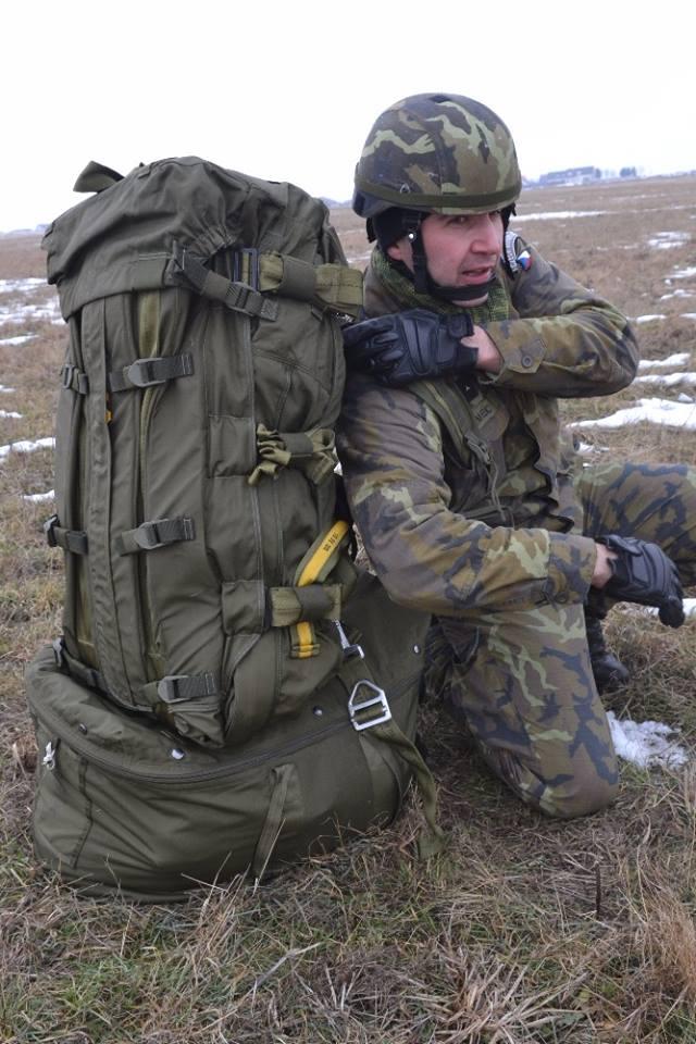 Armée tchèque/Czech Armed Forces - Page 9 3315
