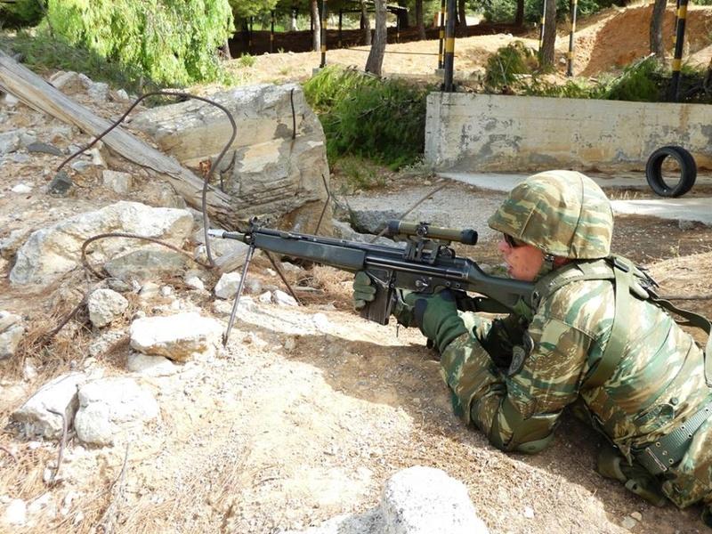 Forces armées grecques/Hellenic Armed Forces - Page 26 3410