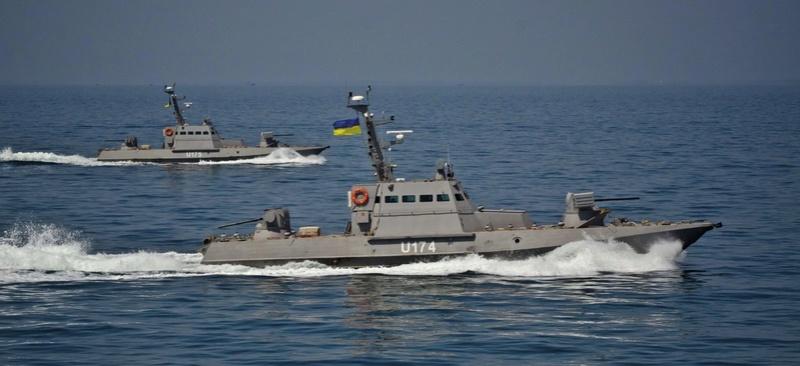 Ukrainian Armed Forces / Zbroyni Syly Ukrayiny - Page 15 430