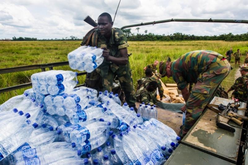 Forces Armées de la République Démocratique du Congo (FARDC) - Page 4 510