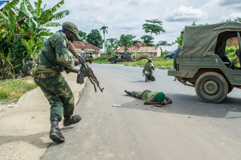 Forces Armées de la République Démocratique du Congo (FARDC) - Page 4 610