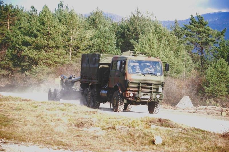 Slovenian Armed Forces / Slovenska vojska - Page 3 6682