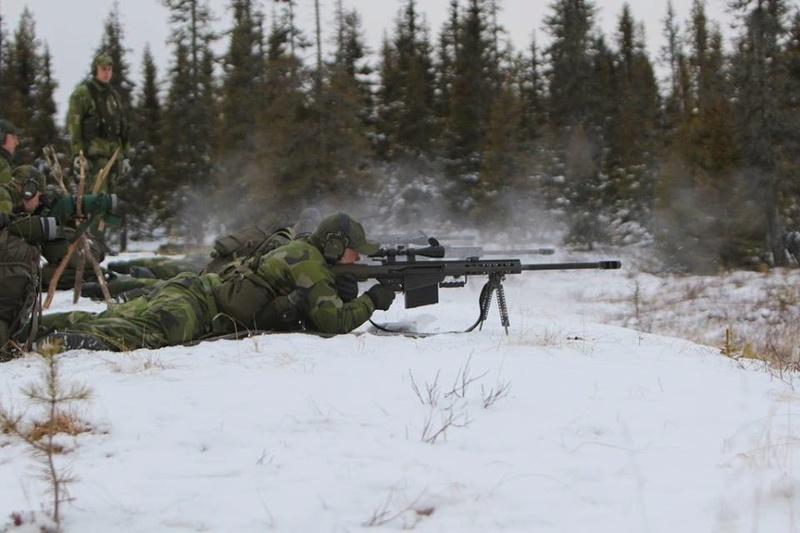 Swedish Armed Forces/Försvarsmakten - Page 12 6715
