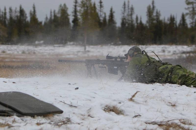 Swedish Armed Forces/Försvarsmakten - Page 12 6814