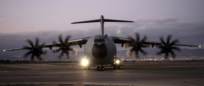 Airbus A400M - Page 17 6841
