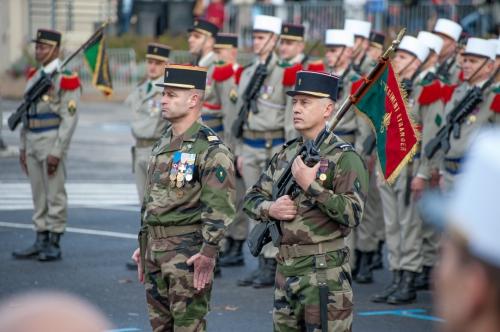La Légion étrangère - Page 7 6857