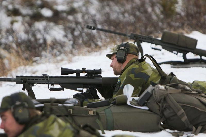 Swedish Armed Forces/Försvarsmakten - Page 12 6917