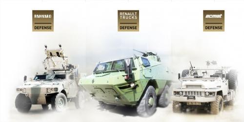 Industrie de defense Française - Page 20 6922
