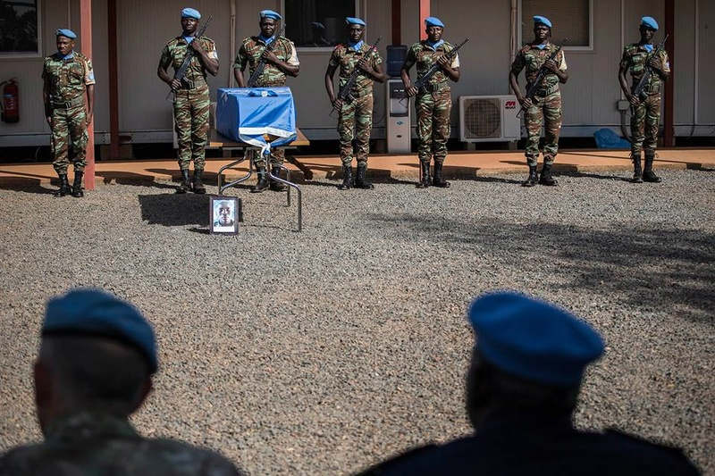 Intervention militaire au Mali - Opération Serval - Page 12 6941
