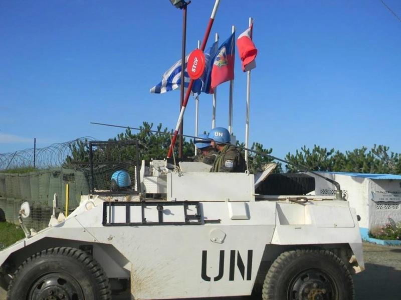 Armée uruguayenne - Page 3 6953