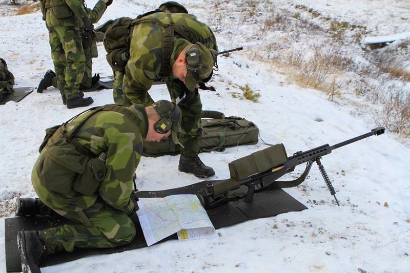 Swedish Armed Forces/Försvarsmakten - Page 12 7112