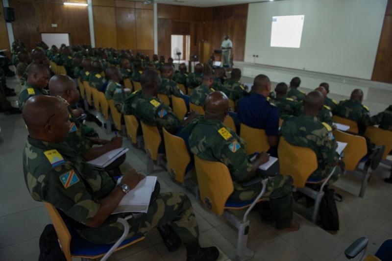 Forces Armées de la République Démocratique du Congo (FARDC) - Page 4 720