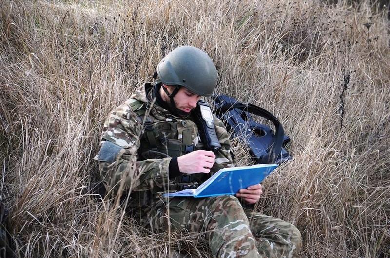 Slovenian Armed Forces / Slovenska vojska - Page 3 7616