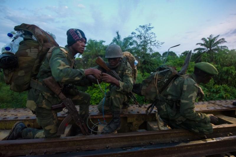 Forces Armées de la République Démocratique du Congo (FARDC) - Page 4 810