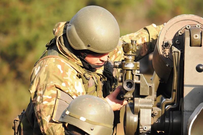 Slovenian Armed Forces / Slovenska vojska - Page 3 8213