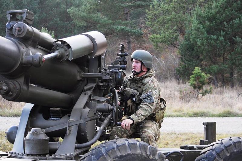 Slovenian Armed Forces / Slovenska vojska - Page 3 8313