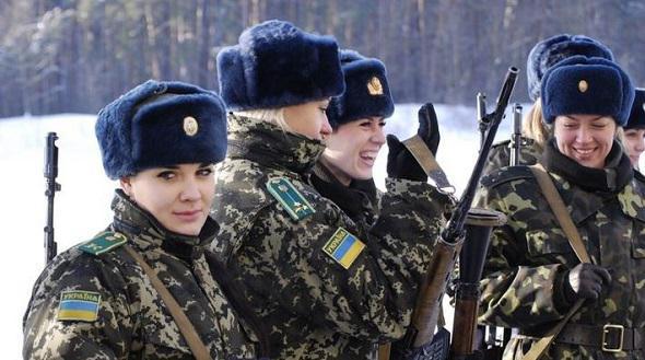 Ukrainian Armed Forces / Zbroyni Syly Ukrayiny - Page 15 9114