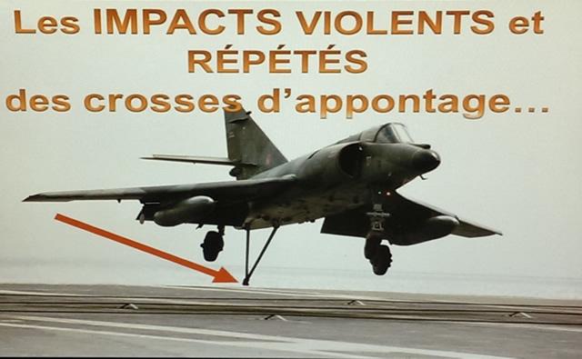 Industrie de defense Française - Page 20 9212