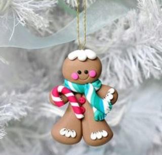 colgantes navideños Image12