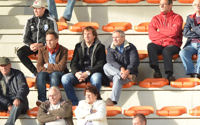 J11 - Lundi 22 octobre (20h30) : FC NANTES - DIJON FCO : 2-0 1310