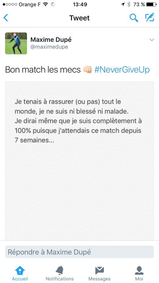 Coupe de la Ligue - 8ème de finale -  Mardi 13 décembre 2016 - 18:45 FC Nantes / Montpellier HSC 15380410