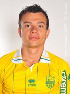 J10 - Vendredi 5 octobre (18h45) : GFC AJACCIO - FC NANTES : 3-1 - Page 7 3wrobl10