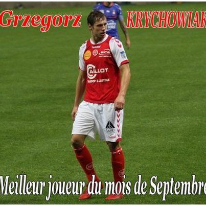 J10 - Vendredi 5 octobre (18h45) : GFC AJACCIO - FC NANTES : 3-1 - Page 8 42587410