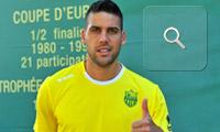 J10 - Vendredi 5 octobre (18h45) : GFC AJACCIO - FC NANTES : 3-1 - Page 7 Cicher10