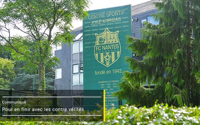 L1 J22  Samedi 28 janvier 2017 - 20:00 Stade Rennais / FC Nantes Commun10