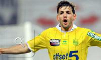 J10 - Vendredi 5 octobre (18h45) : GFC AJACCIO - FC NANTES : 3-1 - Page 7 Djordj10