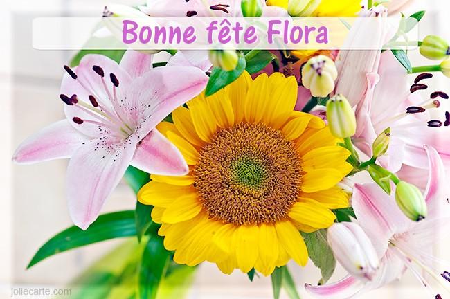 J10 - Vendredi 5 octobre (18h45) : GFC AJACCIO - FC NANTES : 3-1 - Page 3 Flora10
