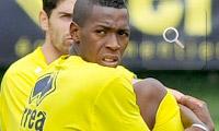J10 - Vendredi 5 octobre (18h45) : GFC AJACCIO - FC NANTES : 3-1 - Page 7 Toure10