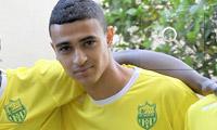 J10 - Vendredi 5 octobre (18h45) : GFC AJACCIO - FC NANTES : 3-1 - Page 7 Trabel10