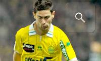 J10 - Vendredi 5 octobre (18h45) : GFC AJACCIO - FC NANTES : 3-1 - Page 7 Veigne10
