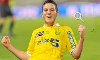 J10 - Vendredi 5 octobre (18h45) : GFC AJACCIO - FC NANTES : 3-1 - Page 7 Vereto10