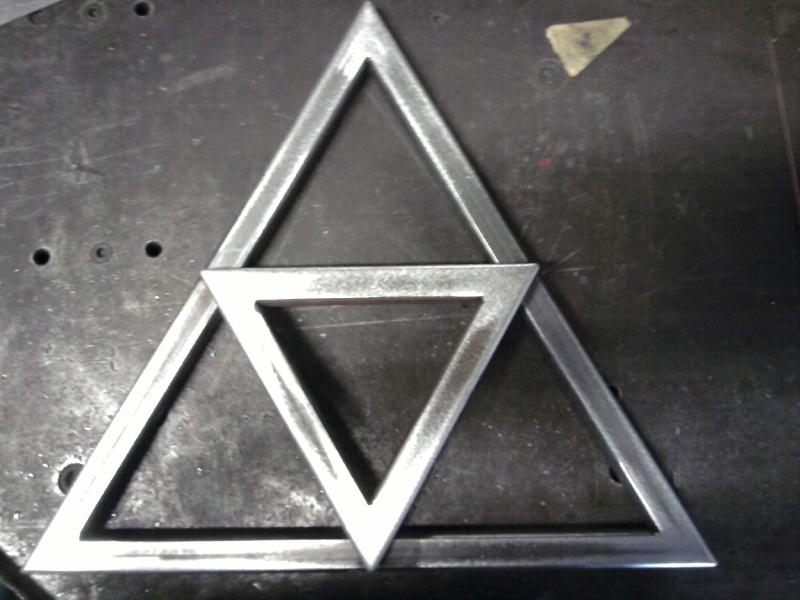 Les Bricolages de Metal-fgs - Page 5 Photo016