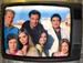 Séries & sitcoms des 90's