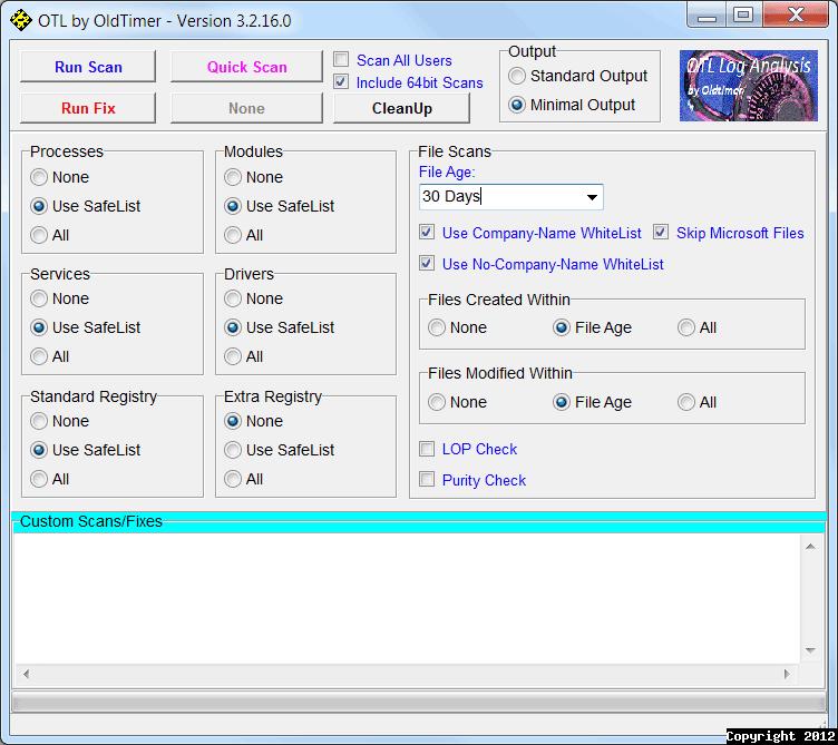 OTL by OldTimer 3.2.65.1 - εντoπίστε spyware στο pc σας Index_10
