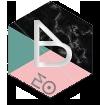 Papelera 2018 Bnacio10