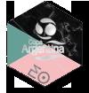 [Primera Fase] Argentinos Juniors Vs Patronato de Paraná Copaar10