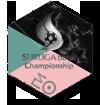 - (T11) Copa Interamericana | Gremio (BRA) Vs (ITA) Inter de Milán Suruga12