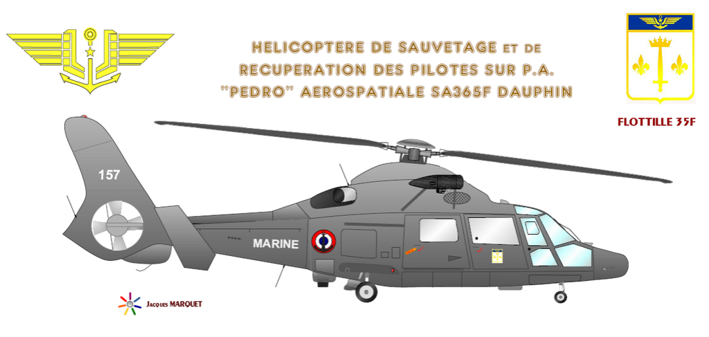 Hélicoptères divers Hylico11