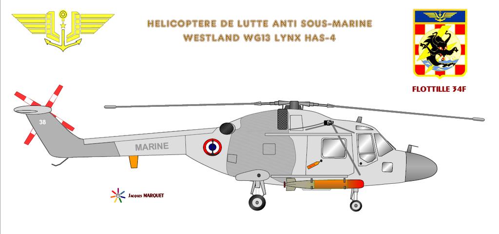 Hélicoptères divers Hylico13