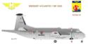 Avions de l'Aéronavale et autres Atl110
