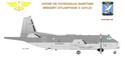 Avions de l'Aéronavale et autres Atl210
