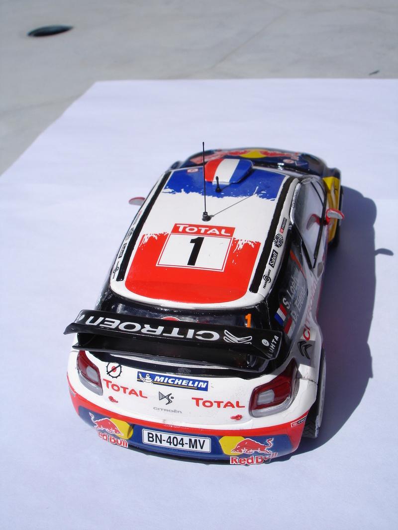 DS3 WRC 1/24 Dsc00410