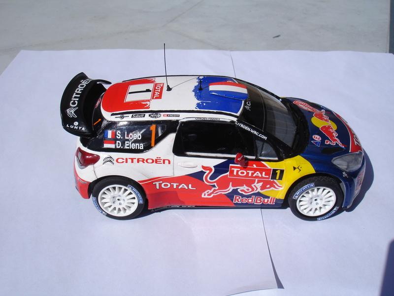 DS3 WRC 1/24 Dsc00412